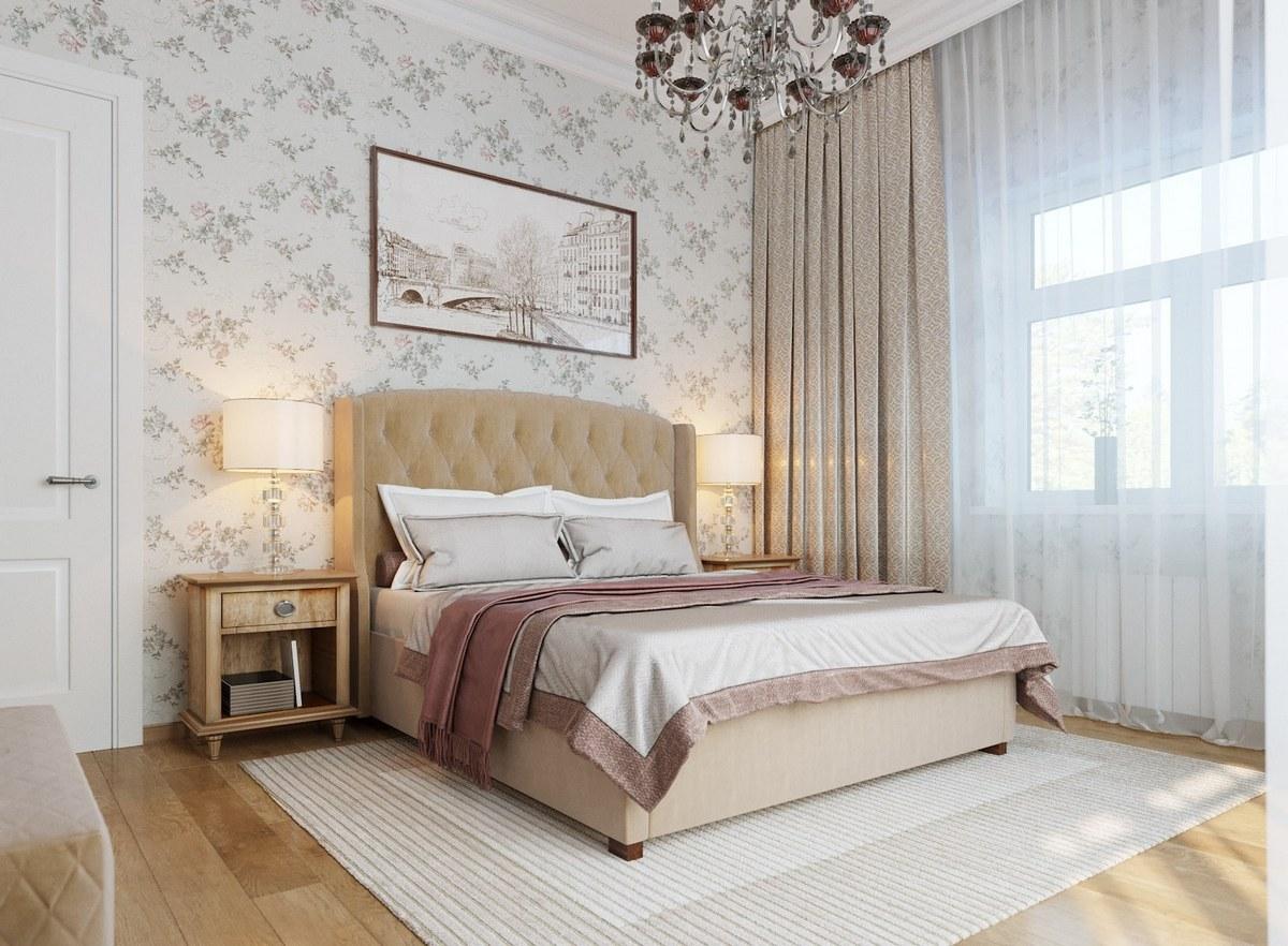 спальня 6625